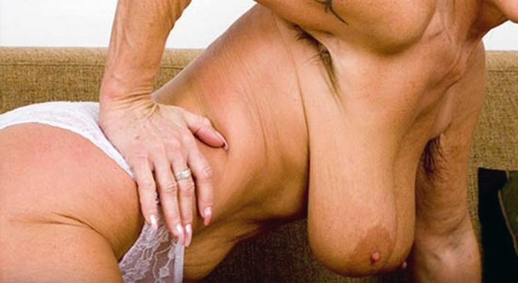 zoccola napoletana